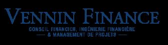 Conseil Financier, Ingénierie Financière & Managements de Projets